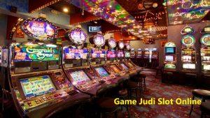 Tips Cepat Dan Aman Menarik Uang Judi Slot Online